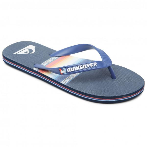 Mammut - Ultimate Pro Low Gtx Women - Multisport Shoes Size 5  Black