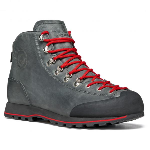 Scarpa - Guida City Gtx - Casual Boots Size 37 5  Black/grey