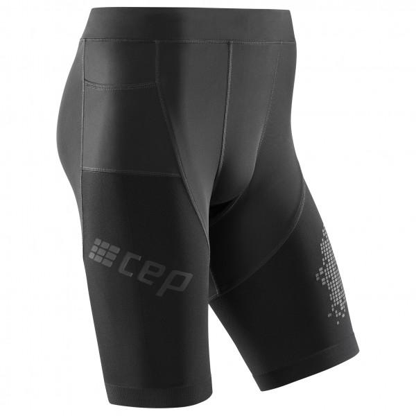 CEP - Run Shorts 3.0 - Lauftights