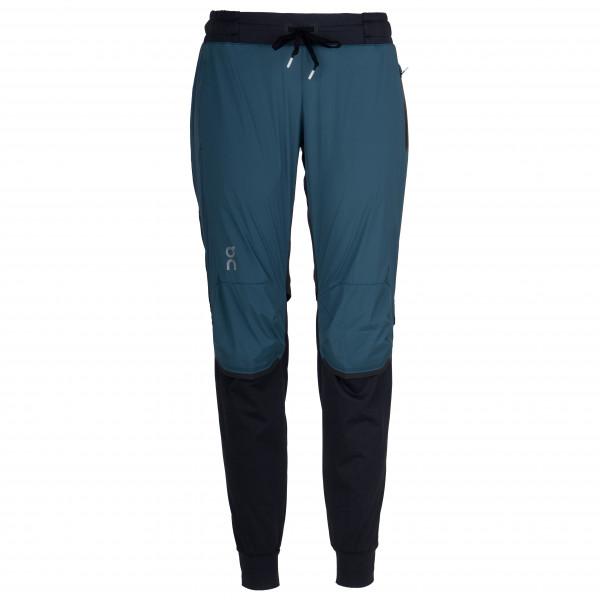 On - Running Pants - Laufhose