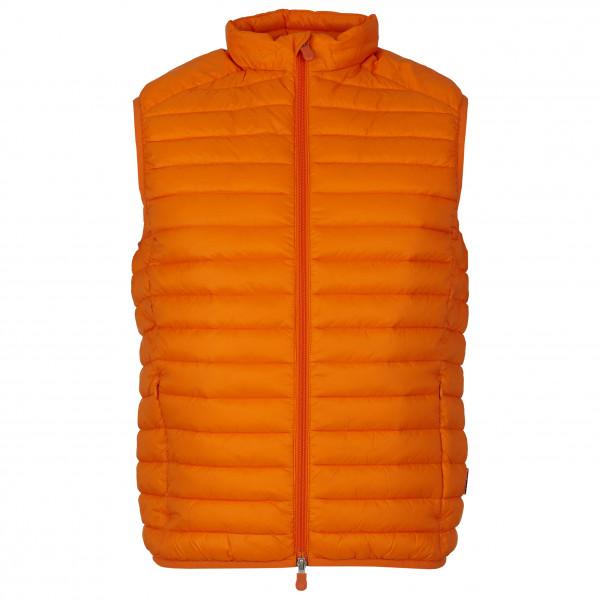 Mountain Equipment - Odyssey Jacket - Waterproof Jacket Size M  Black/blue
