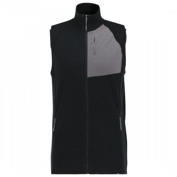 Ortlieb - Dry-bag Ps10 - Stuff Sack Size 22 L  Green