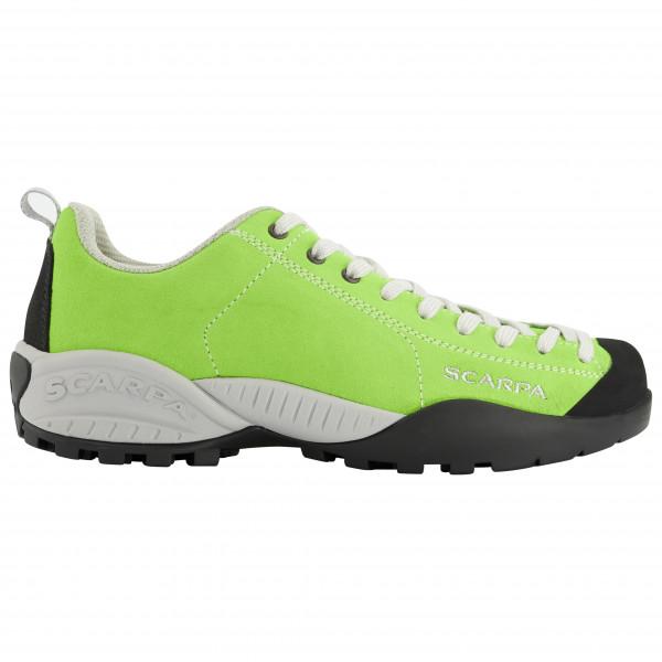 Scarpa - Mojito - Sneakers Size 45 5  Green