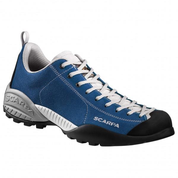 Scarpa - Mojito - Sneaker Gr 45,5 blau