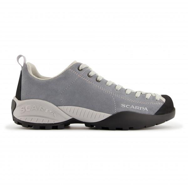 Scarpa - Mojito - Sneaker Gr 36;36,5;37;37,5;38;38,5;39;39,5;40;40,5;41;41,5;42;42,5;43;43 Preisvergleich
