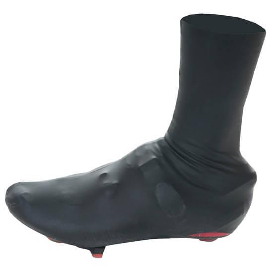 Bioracer - Speedwear Concept TT Overshoe Überschuhe Gr L;M;S schwarz;grau