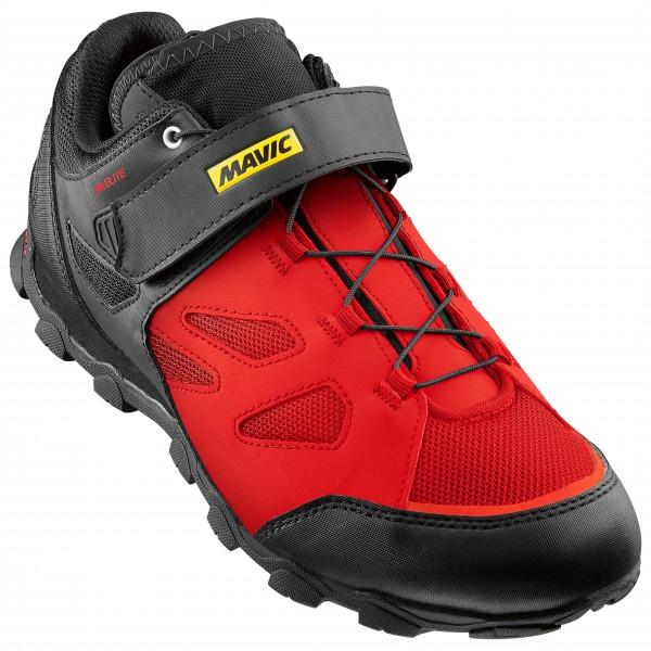 Mavic - XA Elite - Fietsschoenen online kopen