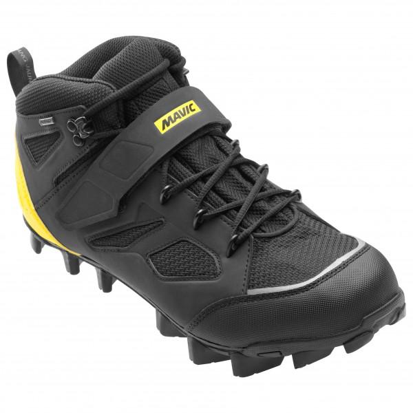 Mavic - XA Pro H20 GTX - Fietsschoenen online kopen