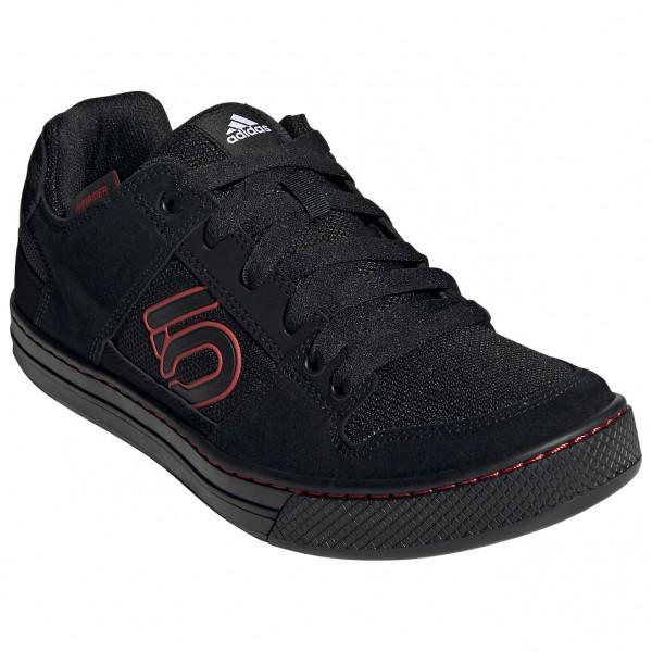 Duckfeet - Mand - Sandals Size 46  Black/grey