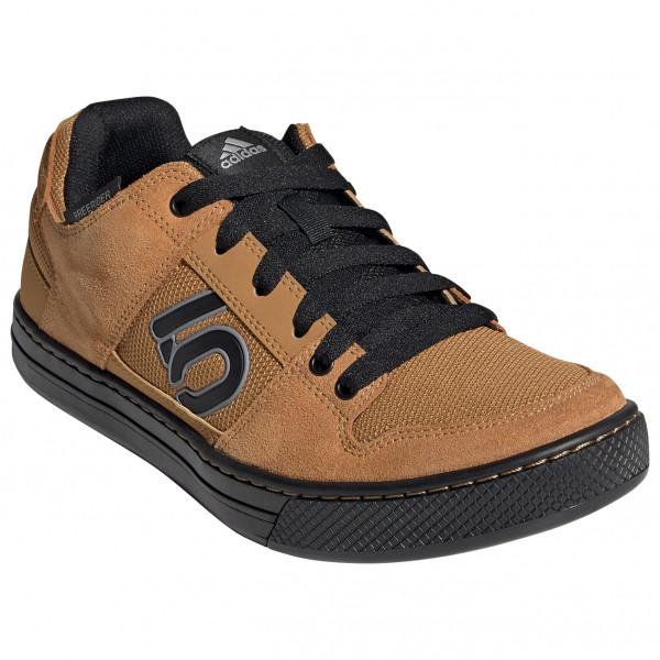 Duckfeet - Mand - Sandals Size 44  Black/grey