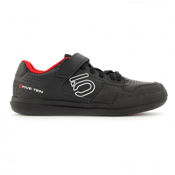 La Sportiva - Arrow Pant - Mountaineering Trousers Size L  Grey/black