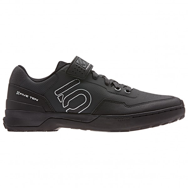 Duckfeet - Sjaelland - Sneakers Size 36  Black/sand