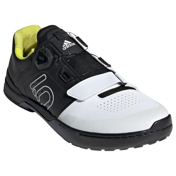 Five Ten - Kestrel Pro Boa - Cycling Shoes Size 10 5  Black/grey