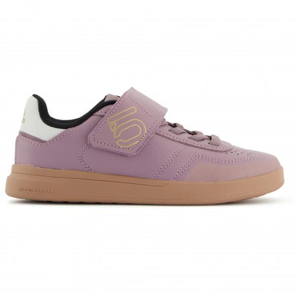 Duckfeet - Womens Skaerbaek - Sandals Size 38  Black