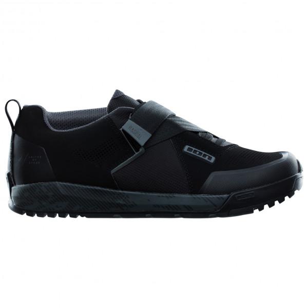Giesswein - Kids Merino Wool Runners - Sneakers Size 31  Black
