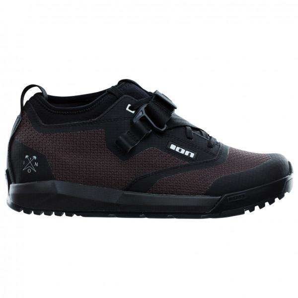 Ion - Shoe Rascal Select - Cycling Shoes Size 40  Black