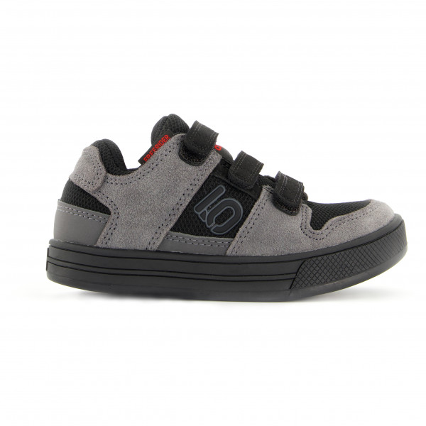Duckfeet - Ribe - Sneakers Size 45  Black