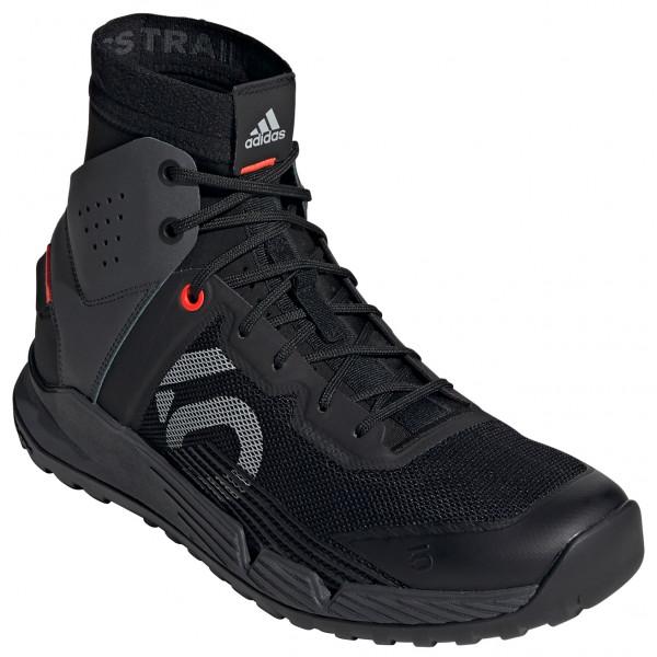 La Sportiva - Cobra - Climbing Shoes Size 35 5  Black