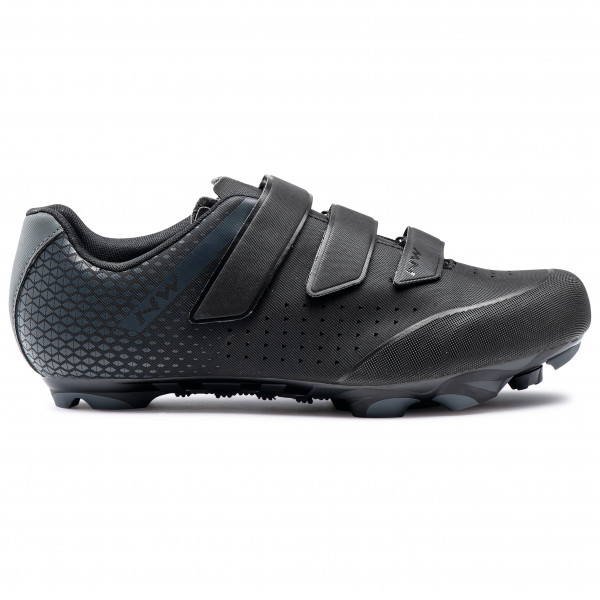 Northwave - Origin 2 - Cycling Shoes Size 44  Black/grey