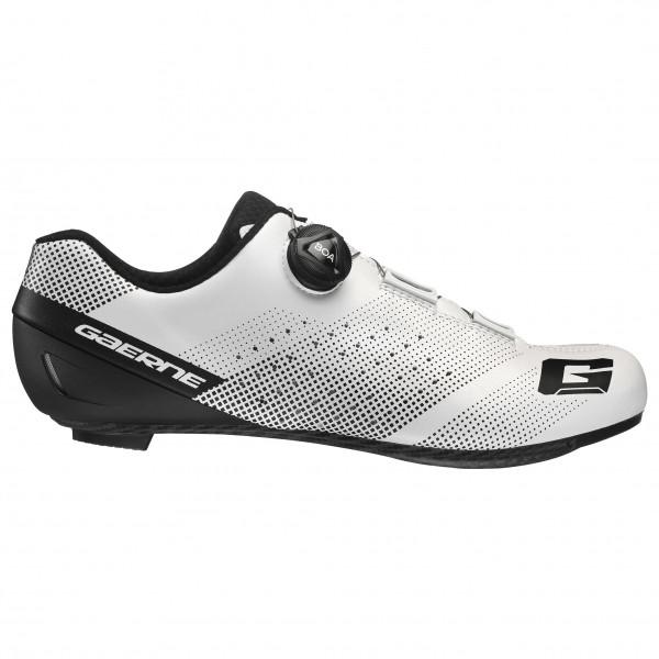 Gaerne - Carbon G.tornado - Cycling Shoes Size 45  Grey/black