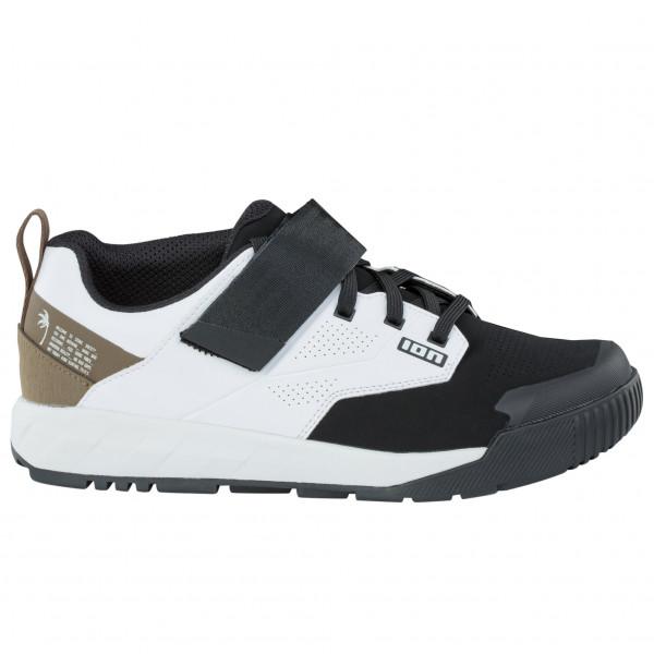 Ion - Shoe Rascal Amp - Cycling Shoes Size 41  Black/grey