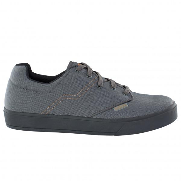 Ion - Shoe Seek - Cycling Shoes Size 43  Grey/black