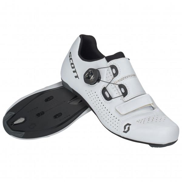 Scott - Shoe Road Team Boa - Cycling Shoes Size 44  Grey/black