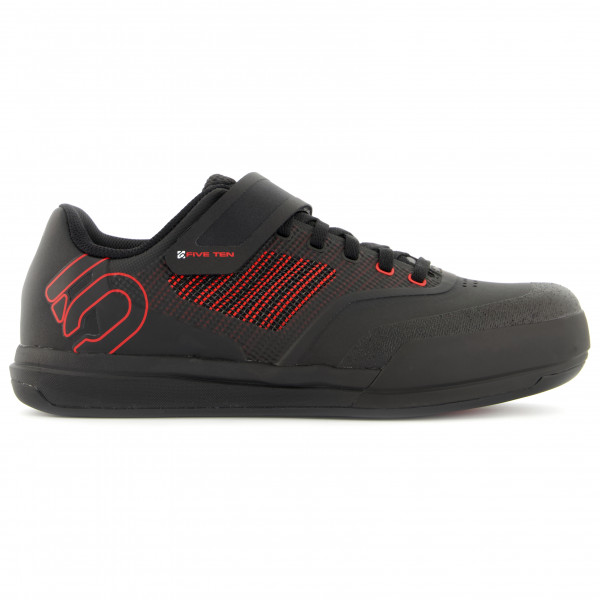 La Sportiva - Arrow Pant - Mountaineering Trousers Size Xxl  Grey/black