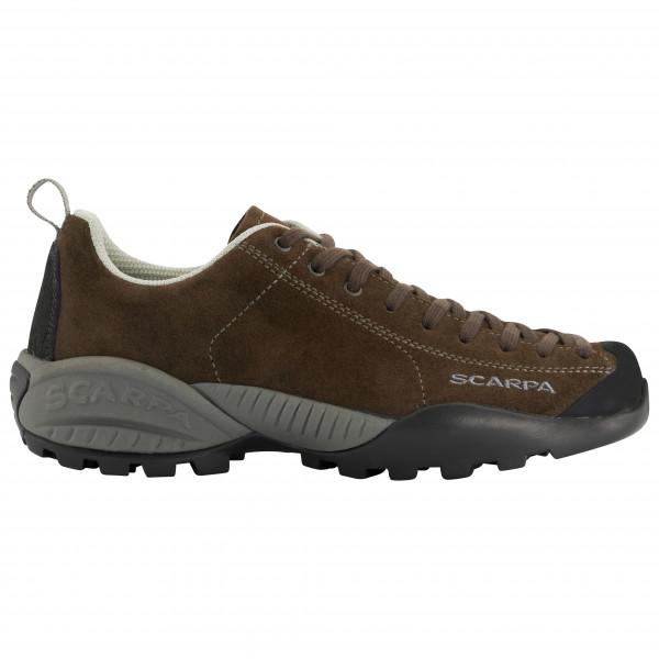 Toms - Womens Alpargata University Classics Espadrille - Sneakers Size 7 5  Sand/brown