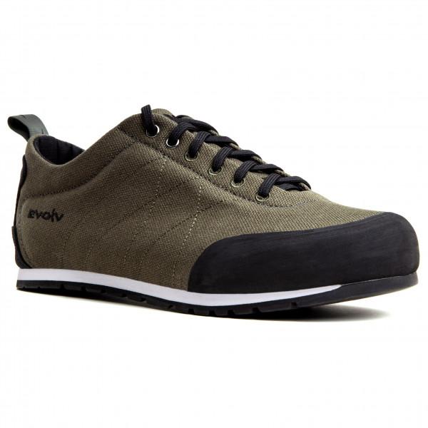 Falke - Tk2 Cool - Walking Socks Size 46-48  Black