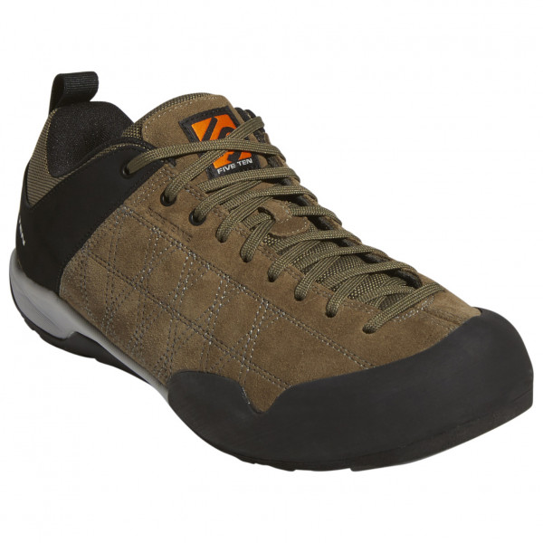 Duckfeet - Roskilde - Sneakers Size 42  Brown/sand