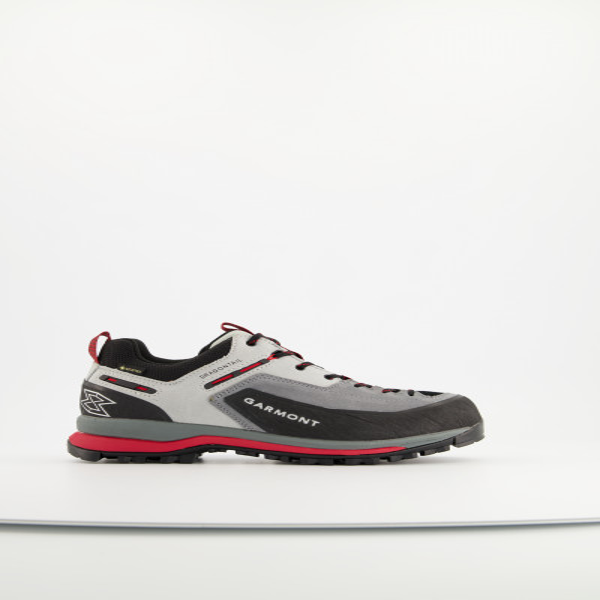 Lowa - Innox Gtx Mid - Walking Boots Size 9 5  Black