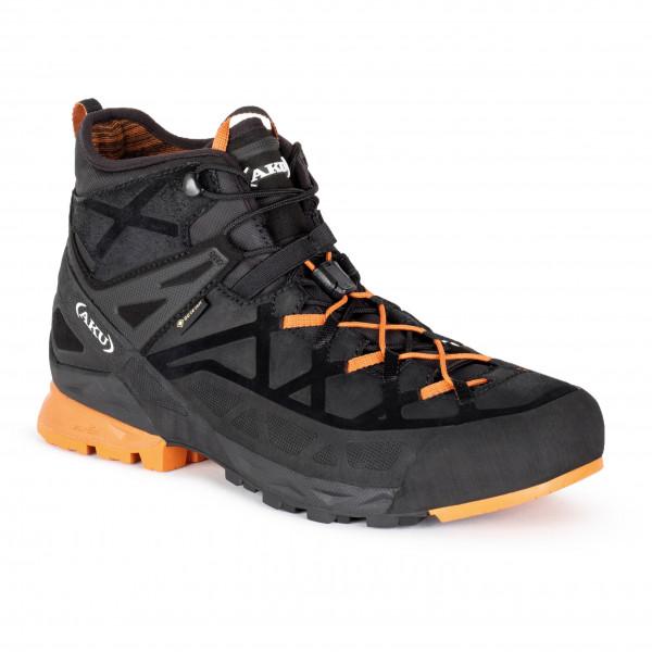Adidas - Terrex Cc Voyager - Sneakers Size 7 5  Grey