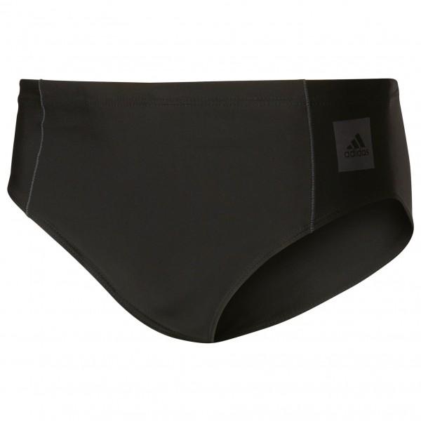 adidas Essence Core Solid Trunk Zwembroek maat 7 zwart
