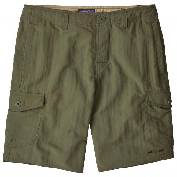 Patagonia - Wavefarer Cargo Shorts - Boardshorts