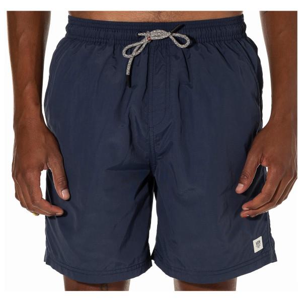 Oneill - Shred Bib Pants - Ski Trousers Size Xxl  White
