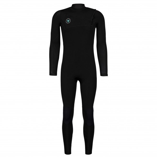 Rab - Cirrus Flex Hoody - Synthetic Jacket Size S  Grey/olive/turquoise/black