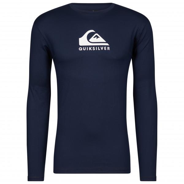 Schffel - Womens Fleece Hoody Millau 2 - Fleece Jacket Size 42  Black/grey