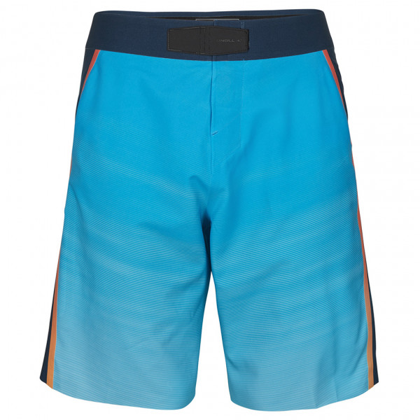 O'Neill - PM Hyperfreak Hydro Boardshort - Boardshorts Gr 29;30;31;32;33;34;36 blau/türkis 1A3100