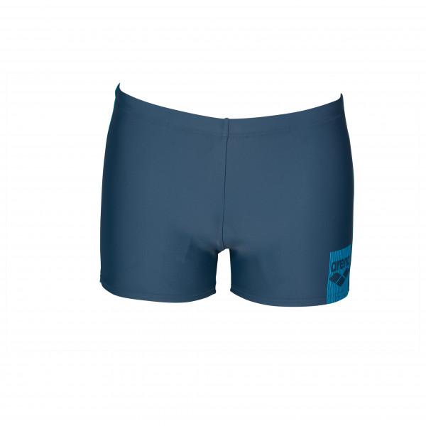 Arena - Basics Short - Badehose Gr 6 blau 2294508