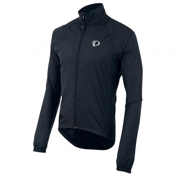 Pearl Izumi - Elite Barrier Jacket - Fahrradjacke Gr L;S;XL blau;schwarz