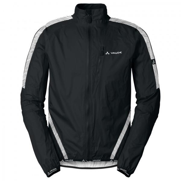 Vaude - Luminum Performance Jacket - Fahrradjacke Gr L;S;XL grün 40519
