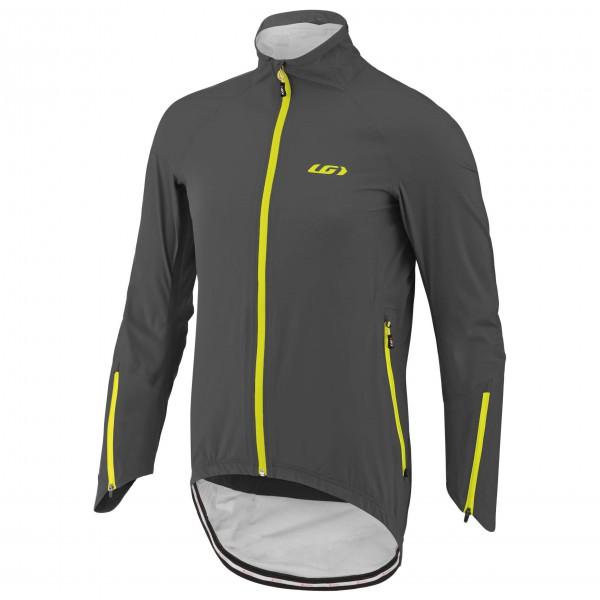 Garneau - 4 Seasons Jacket Fahrradjacke Gr M schwarz