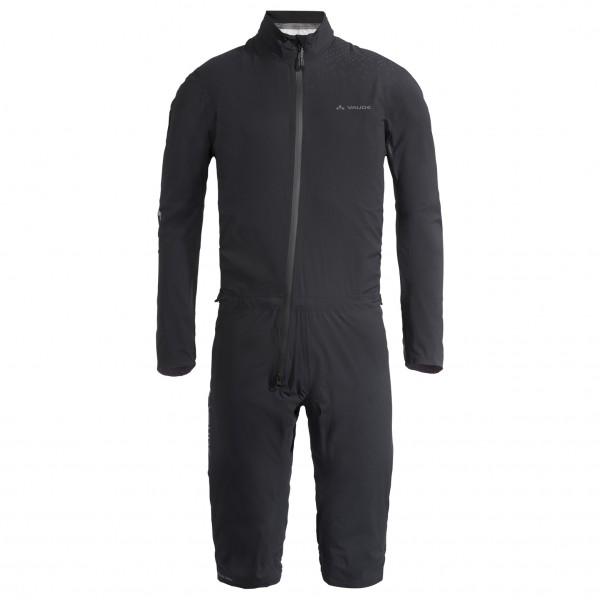 Poc - Obex Pure - Ski Helmet Size M/l  White/grey/black