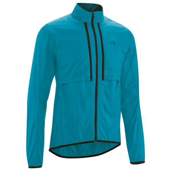 Endura - Hummvee Gilet - Cycling Vest Size S  Green