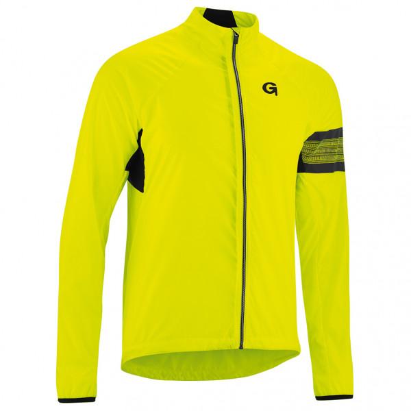 Endura - Mt500 Wasserdichte Hose - Cycling Bottoms Size Xxl  Black