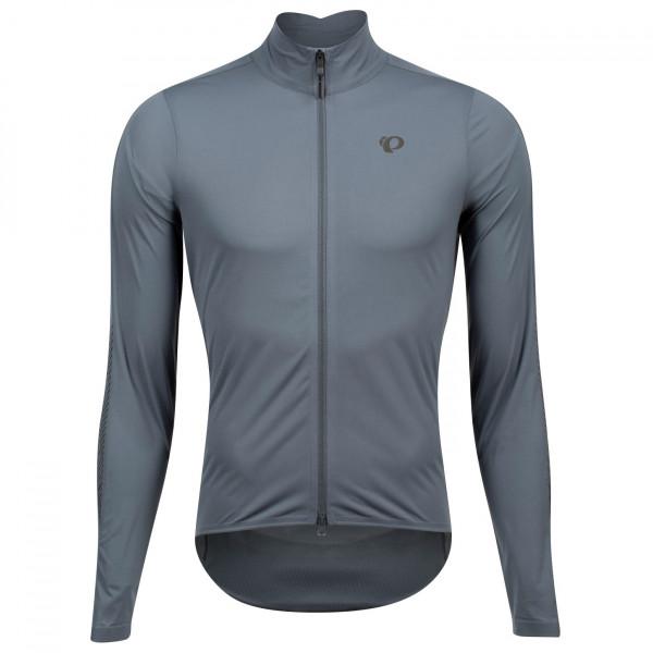 Maier Sports - Womens Trudy - Sport Shirt Size 38 - Regular  Green