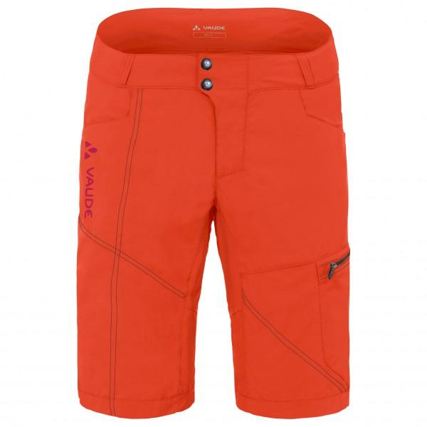 Vaude - Tamaro Shorts Radhose Gr 3XL;L;M;S;XL;XXL schwarz;blau;grün