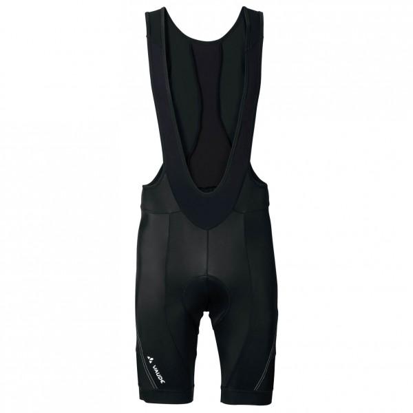 Vaude - Advanced Bib Pants II Radhose Gr XL schwarz Sale Angebote Lieskau