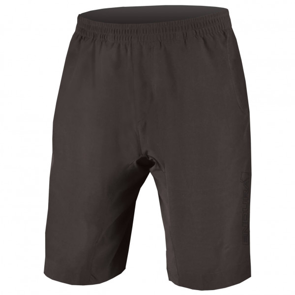 Endura - Trekkit Short - Cycling bottoms